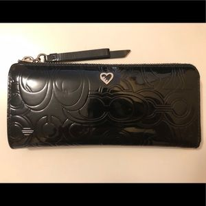 women wallet